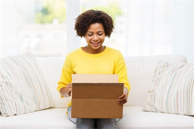 Subscription Box Services Hit a Speed Bump