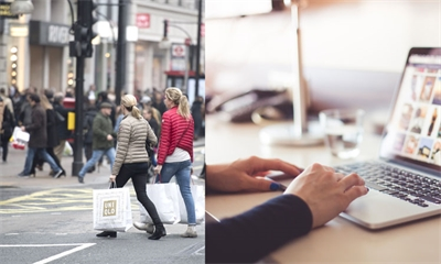 E-commerce: Brands' Biggest Challenges for 2019