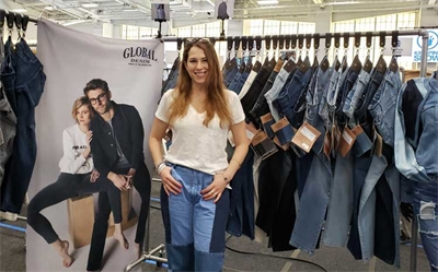 Can Denim Achieve 3 Key Must-Haves?