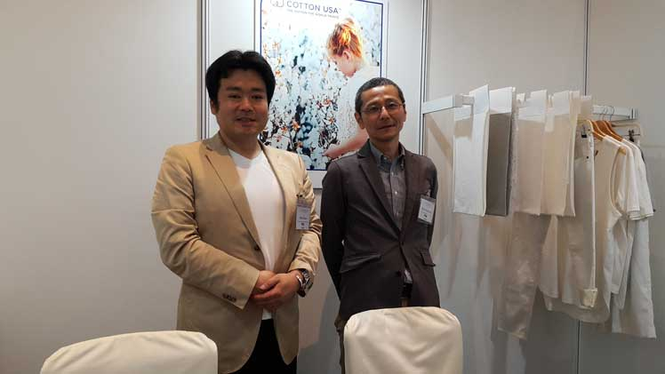 Moto-Suzuki,-President-Director-at-Hap-Co-Ltd---only-show-the-man-in-tan-coat---crop-photo