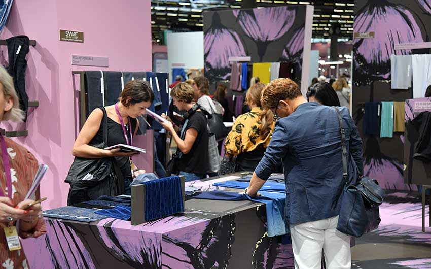 pvparis-fabrics-sept19-stephanekossmann-9365-2