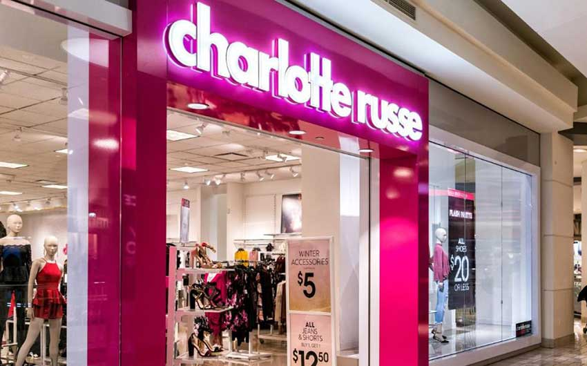 Charlotte-Russe-is-back-in-the-retail-game