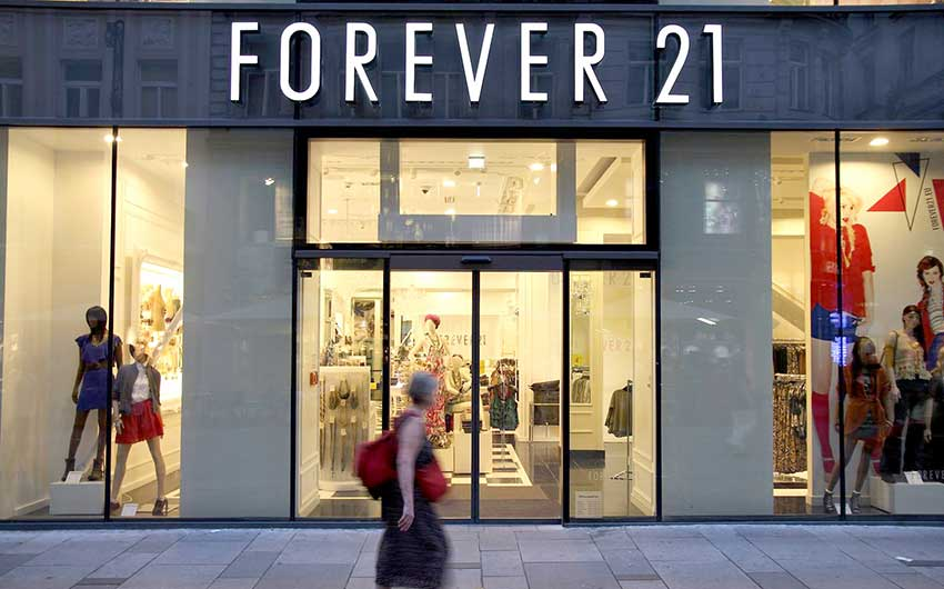 Forever-21-is-back-after-being-acquired-in-February