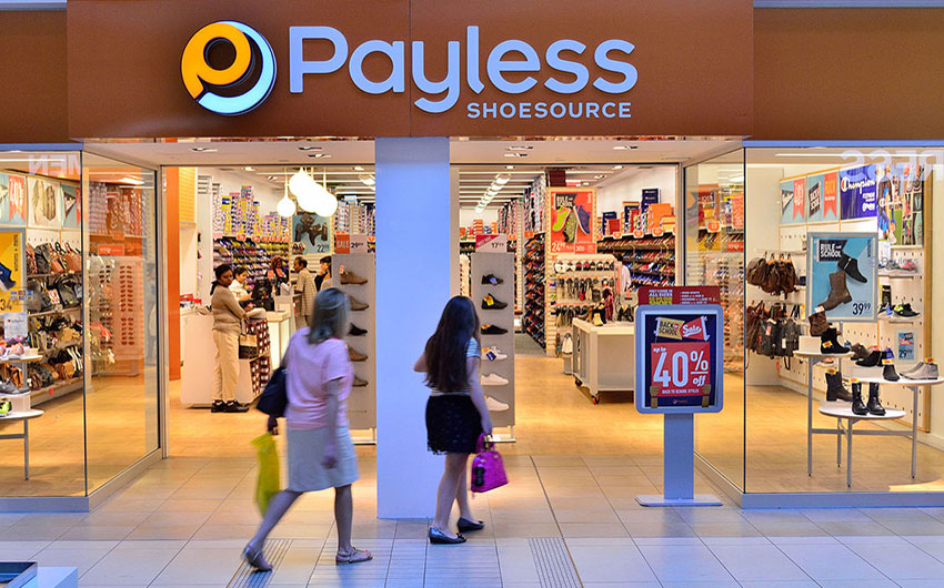 payless-shoesource-850