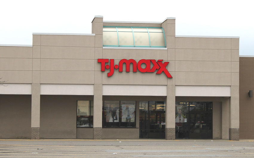TJX Sees Strong Q4; Stronger Outlook for 2020